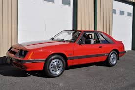 all types 1996 5 0 mustang 19s 20s car and autos all makes