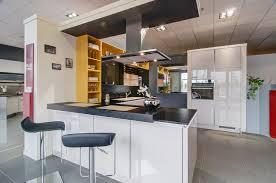 cuisine virtuelle cuisine virtuel site de design de référence