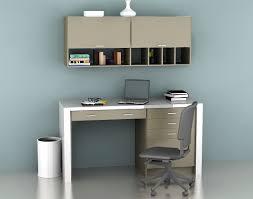 Kitchen Cabinet Desk Cabinet Kitchen Cabinet Desk