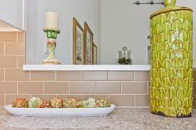 montage cuisine hygena cuisine montage cuisine hygena avec vert couleur montage cuisine
