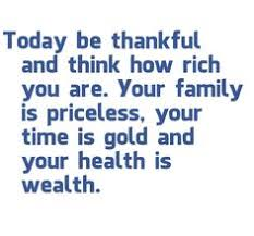 today be thankful quotes family happiness thankful thanksgiving