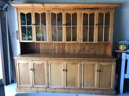 second kitchen cabinet doors for sale beautiful antique yellowwood kitchen cabinet traders buyers and sellers of second furniture appliances and more