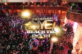 new years tie denver new years black tie party 2014