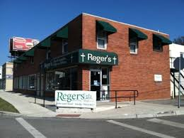 catholic gift stores reger s church supplies and religious gifts toledo oh