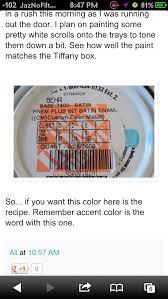 120 best paint images on pinterest colors neutral paint colors