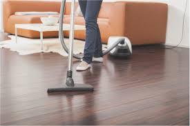 Best Hardwood Floor Mop Mopping Hardwood Floors With Tea U2022 Hardwood Flooring Ideas