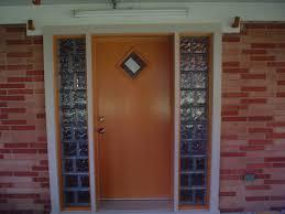 fiberglass entry doors with glass exterior fiberglass front entry doors