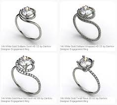 rings designs images images Danhov engagement rings review read this first jpg