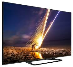 black friday tv deals 70 inch amazon com sharp lc 70le660 70 inch aquos 1080p 120hz smart led