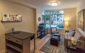 amazingly tiny apartments