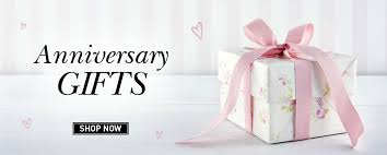 wedding gift shop anniversary gifts buy anniversary gifts and ideas online india