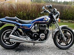 honda nighthawk 750 two wheels rule pinterest honda