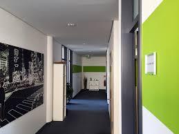 K He Kaufen Wo Baufinanzierung In Karlsruhe Mit Creditweb