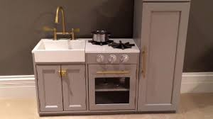 pottery barn kitchen furniture pottery barn kitchen is it worth the money review
