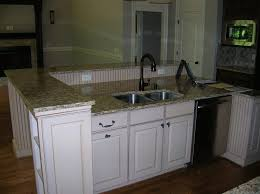 granite top kitchen island with seating kitchen ideas small kitchen island with seating how to build a