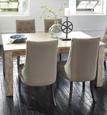 Casual Dining Room Chairs by Casual Dining Room Group Jackson Mississippi Casual Dining Room