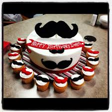 mustache birthday cake mustache birthday cake shannon renz for my friends find your