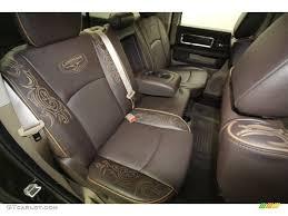 2012 Dodge Ram Truck 3500 Longhorn - 2012 dodge ram 3500 hd laramie longhorn crew cab 4x4 dually rear