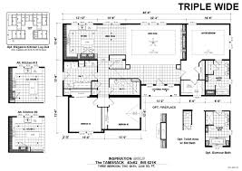 tamarack floor plans inspiration gold ins 621k tamarack factory direct homes