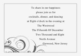 Wedding Reception Card Simple White And Grey Inexpensive Printable Wedding Invites Online