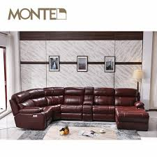 trend sofa sofa trend furniture manufacturer sofa trend furniture