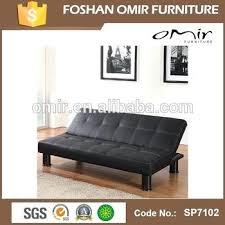 home designs unlimited floor plans multi purpose sofa bed furniture new fashion furniture modern