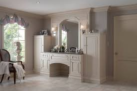 Almond Kitchen Cabinets by Bathrooms Luxe Classic Kitchens U0026 Interiors