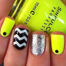 19 best images about lump nails on pinterest 56 green nails and