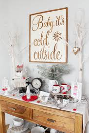 how to decorate pictures 7 simple ways to decorate for valentine s day clean and scentsible