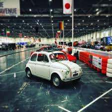 classic car show the london classic car show u2013 carcrazedfool