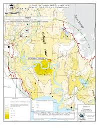 Montana County Map by Water For Flathead U0027s Future Flathead Valley Montana