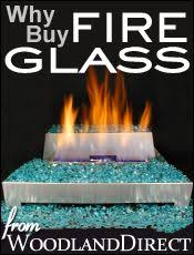 Smokeless Fire Pit by Best 25 Glass Fire Pit Ideas Only On Pinterest Fire Glass