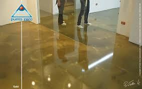 pavimenti in resina torino pavimenti in resina prezzi e costi al metro quadro puntozero