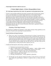 Example Resume Letter by Resume Online Cv Maker Free Sample Resume Download Information