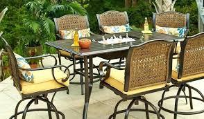 furniture patio outdoor outdoor patio bar furniture outdoor patio bar sets