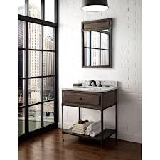 designer bathroom cabinets furniture fairfield vanity designer bathroom vanity fairmont