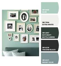paint colors from chip it by sherwin williams muted navy slate