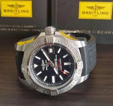 breitling black friday jual beli tukar tambah service jam tangan mewah arloji