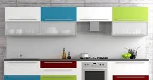 meuble cuisine haut le meuble haut de cuisine installation utilité prix rangements