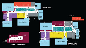 roosevelt floor plan mall map for roosevelt field a simon mall located at garden