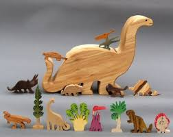 wooden whimsical animals arks nativities by arksandanimals