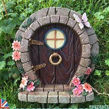 pixie garden ornament ebay