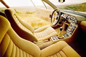 renault alpine a310 renault alpine a310 1971 1984 auto55 be retro