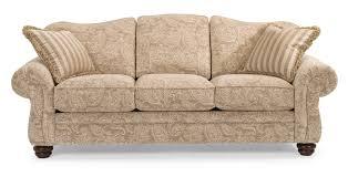 Flexsteel Upholstery Fabric Bexley Flexsteel Com