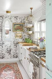 cottage kitchens ideas country decorating ideas rustic kitchen ideas for small kitchens