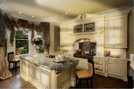 Luxury Kitchen Designers by Luxury Kitchen Designs Cheap Billiards Room Homes Of The Rich U