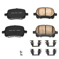 frenos delanteros tambores rotores para toyota camry 1998