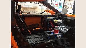 lego porsche box vwvortex com lego picture thread