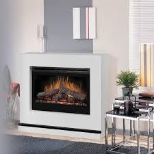 Fireplace Ideas Modern Best 20 Modern Electric Fireplace Ideas On Pinterest Best 20