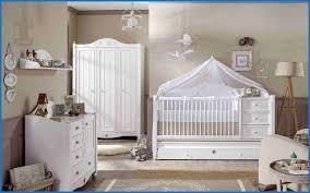 accessoire chambre bebe frais chambre enfant fille collection de chambre accessoires 3161
